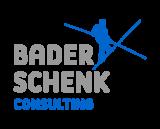 Bader en Schenk logo